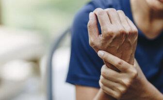 Artrite tem cura? como aliviar os sintomas da artrite?