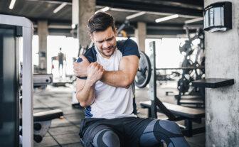 Dor muscular: o que fazer para aliviar