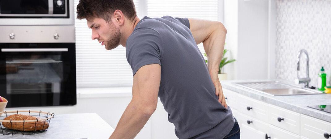 7 piores alimentos para quem tem artrite
