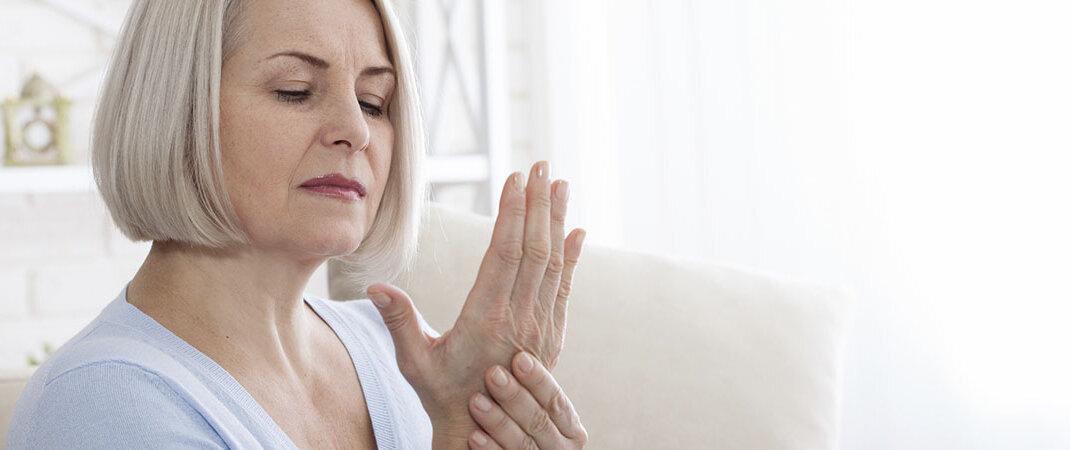 Mitos e verdades sobre o reumatismo