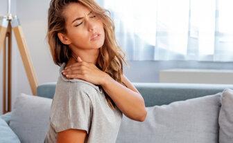 Dores no corpo inteiro: o que pode ser? Conheça 5 causas