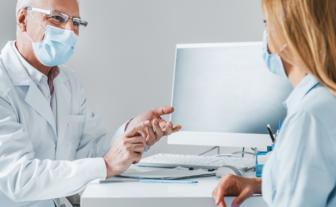Quando procurar um reumatologista?
